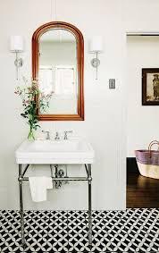 stunning tile for less tile for less 21 reviews flooring 19400
