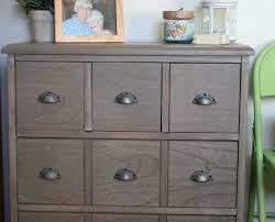 Hirsh File Cabinet 4 Drawer by Cabinet Two Drawer Lateral File Cabinet Metal Wonderful Hirsh