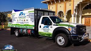 Truck Wash: Nova Truck Wash