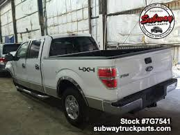 Used Parts 2013 Ford F150 3.5L   Subway Truck Parts, Inc.   Auto ... Used 2016 Ford F150 50l Parts Sacramento Subway Truck 2007 Stx 46l 12014 35l Ecoboost Upr Singlevalve Billet Catch Can 2005 Super Cab Pickup 2wd Inc 1980 Fordtruck 80ft4605c Desert Valley Auto 2013 Xlt 4x4 Twin Turbo Ecoboost 6 Speed 2006 Fx4 54l Ford Scab 4x4 Stk 0a6176 Subway Truck Parts Youtube 2004 4x2 1987