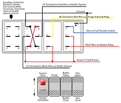 Harbor Breeze Ceiling Fan Wiring Schematic by 12v Switch Panel Wiring Diagram Marine With And 12v Jpg