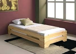 le bon coin chambre enfant le bon coin lit enfant bon coin lit enfant lits empilables dubblo