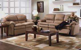 living room reclining sofa and loveseat sets ashley linebacker