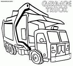 Truck Coloring Pages | Free Download Best Truck Coloring Pages On ... Build Your Own Dump Truck Work Review 8lug Magazine Truck Collection With Hand Draw Stock Vector Kongvector 2 Easy Ways To Draw A Pictures Wikihow How To A Pop Path Hand Illustration Royalty Free Cliparts Vectors Drawing At Getdrawingscom For Personal Use Cartoon Youtube Rhenjoyourpariscom Vector Illustration Stock The Peterbilt Model 567 Vocational News Coloring Pages Kids Learn Colors Dump Coloring Pages Cstruction Vehicles