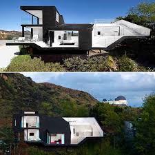 100 Xten Architecture Nakahouse Hash Tags Deskgram