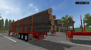 LOG BED FOR MY PETERBLILT CUSTOM V1 Truck - Farming Simulator 2017 ... 2015 Best Custom Chevrolet Silverado Truck Hd Youtube Bold New 2017 Ford Super Duty Grilles Now Available From Trex 2018 Raptor F150 Pickup Hennessey Performance Home Fort Payne Al Valley Customs Dreamworks Motsports 000jpg Chux Trux Kansas Citys Car And Jeep Accessory Experts Vehicles Tactical Fanboy Apple Off Road Auto Lonestar 3stage Launch Digital Dm Video Print Promo El Jefe Gmc Sierra 2500hd