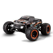 100 Brushless Rc Truck Hot Promo Ea99f RCtown HBX 16889 116 24G 4WD 45kmh