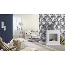 rasch tapete hotspot modern blau türkis