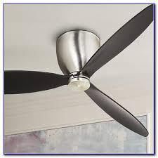 hunter contempo ceiling fan 6252 astonbkk 52 manual design