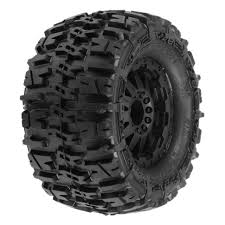 All Terrain Tires (PRO117014)   Tires & Wheels   RC Planet Best All Terrain Tires Buy In 2017 Youtube Cheap On And Off Road Treadwright Whats The Difference Between Mud Duravis M700 Hd Allterrain Heavy Duty Truck Tire Bridgestone Proline Destroyer 26 M3 For Clod Buster Amazoncom Mudterrain Light Suv Automotive Pro117014 Wheels Rc Planet Toyo Open Country At Ii Radial 23580r17 120r What Is Best All Terrain Tire To Consider Ford F150 Forum Homey Inspiration Pro Comp Xtreme A T Lizetti All Terrain