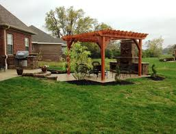 Pergola : Amazing Spanish Style Patio 7 Pergola Designs In In ... Best 25 Pergolas Ideas On Pinterest Pergola Patio And Pergola Beautiful Backyard Ideas Cafe Bistro Lights Ooh Backyards Cool Plans Outdoor Designs Superb 37 Nz Patio Amazing Arbor How Long Do Bed Bugs Survive Home Design Interior Decorating 41 Incredibly Design Wonderful Garden Pictures