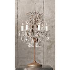 Table Lamps At Walmart by Chandelier Table Lamp Walmart U2014 Indoor Outdoor Homes Decorative