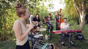 Miley Cyrus - The Backyard Sessions - Jolene - YouTube The Best Covers Youve Never Heard Miley Cyrus Jolene Audio Youtube Cyrusjolene Lyrics Performed By Dolly Parton Hd With Lyrics Cover Traduzione Italiano Backyard Sessions Inspired Live Concert 2017 One Love Manchester Session Enjoy Traducida Al Espaol At Wango Tango