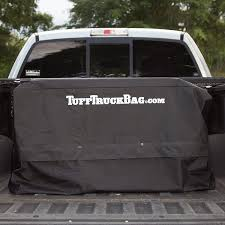 Amazon.com: Tuff Truck Bag - Black Waterproof Truck Bed Cargo ... Storage Waterloo Tool Chest Contico Pro Tuff Bin Truck Boxes Build Your Billy Box Tradetools Get It Right For Less Highway Products Side Bed Truckdowin Portable The Home Depot Northern Crossover Heavy Duty Tie Down Mounting Best 5 Weather Guard Weatherguard Reviews 1175202 Us Saddle How To Install A System Howtos Diy Hard Plastic
