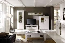 deko ideen deko wohnzimmer caseconrad