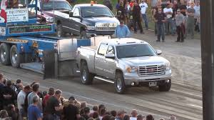 GM 6.0 Litre 4x4 Trucks Pulling Compilation! - YouTube Gm Revives Vered Tripower Name For New Fuelefficient Four Firstever Chevrolet Silverado 456500hd Trucks Shipping Moves To Challenge Ford In Us Commercial Fleet Sales Reuters Considering The Sale Of Its Medium Duty Trucks Intertional Thirty Years Gmt 400series Hemmings Daily Community Meadville Pa New Used Cars Suvs Business Elite Benefits And Info Lynch Truck Center Revolution Buick Gmc High Prairie Ab General Motors Picks Up Market Share Pickup Truck War With Colorado Canyon Fleet Midsize Silver Star Thousand Oaks Serving Ventura Simi Filec4500 4x4 Medium Trucksjpg Wikimedia Commons