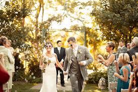 Boise Botanical Gardens Wedding Pinterest