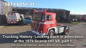 Trucking History: Scania 141, 1979, With Simon Waspe - Part 1. - YouTube Threevehicle Crash Tangles Traffic The Wilson Times Fe Trucking Pem Precision Engineered Models 164 Scale Trucking Semi Mack Frwilson Lesmahagow Slanarkshire Flickr Bruce Memorial Car Cruise Solved Use Above Adjusted Trial Balance To Ppare Wi Gary Mayor Tours Schneider Garychicago Crusader A2z Academy Is A Truck Driving School In Nc Cporation Fishersville Va Rays Photos 2012 Wilson Patriot 434 Trinity Trailer A9 Jtys Most Recent Photos Picssr