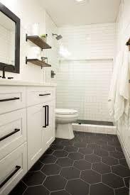 Bathroom Floor Design Ideas 98 Comfy Bathroom Floor Design Ideas Vrogue Co