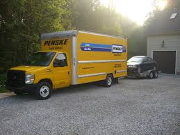 How Much Does A 16 Foot Penske Truck Weigh. Know More About Renting A 16foot Truck Worldnews Penske Moving 16 Foot Loaded Wp 20170331 Youtube Crew Cab Foot Dump Body Isuzu Truck Pull Out Loading Ramps 2018 New Hino 155 16ft Box With Lift Gate At Industrial Threeton Hybrid Reduces Carbon Footprint And Saves On Gas Van Trucks For Sale N Trailer Magazine Jason Fails The Cheap Rent Best Image Kusaboshicom 53foot Containers Trailer American Simulator Mod Ats Flashback F10039s Arrivals Of Whole Trucksparts Or Universal Auto Salvage Inc