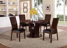 El Dorado Furniture Dining Room Sets Best Of Lovely