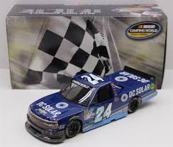 Kyle Larson 2016 DC Solar Eldora Race Win 1:24 Nascar Diecast ... How The Nascar Qualifying Process Works Gander Outdoors To Sponsor Truck Series In 2019 Round Track Slower Ticket Sales For Eldora Race No Surprise Dale Enhardt Jr 2017 Cup No 88 Nationwide Chevy Retired Driver James Hylton Son Killed Truck Crash Nascar Heat 3 Career Camping World 1623 Bristol The Godfathers Blog Larson To With Clorox Backing 62 Days Until Daytona 500 Historian Edelbrock 2849 Intake Manifold Edelbckproductseu Hino Motors Enter Two Hino500 Trucks Dakar Rally These Are 5 Bestselling Of Motley Fool Monster Energy Schedule Revealed Quaker State 400 Set