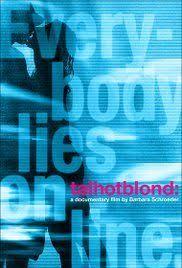 Toynbee Tiles Documentary Online Free by 156 Best My Favorite Documentaries U003c3 Images On Pinterest