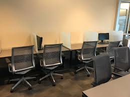 Aadvantage Executive Platinum Desk by Review Alaska Lounge Portland Airport One Mile At A Time
