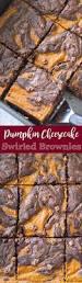 Ina Garten Foolproof Pumpkin Cupcakes by 237 Best Dessert Images On Pinterest