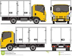 Isuzu NPR Delivery Truck Stock Vector. Illustration Of Detailed ... Isuzu Nseries Named 2013 Mediumduty Truck Of The Year Operations Isuzu Dump Truck For Sale 1326 Npr Landscape Trucks For Sale Mj Nation Nrr Parts Busbee Lot 27 1998 Starting Up And Moving Youtube 2011 Reefer 4502 Nprhd Spray 14500 Lbs Dealer In West Chester Pa New Used 2015 L51980 Enterprises Inc 2016 Hd 16ft Dry Box Tuck Under Liftgate Npr Tractor Units 2012 Price 2327 Sale Gas Reg 176 Wb 12000 Gvwr Ibt Pwl Surrey