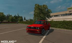 BMW E30 V 1.1 Mod For ETS 2 My S52 E30 And M30 Truck E30 1987 M60b40 Swap The Dumpster Fire Dvetribe This Bmw 325ix Drives Through 4 Feet Of Snow Without A Damn Care Photography M5 Engine Robert De Groot V 11 Mod For Ets 2 Top 10 Cars That Last Over 3000 Miles Oscaro 72018 Raptor Eibach Prolift Front Coil Springs E350380120 Clean 318is Dthirty Pinterest Guy On Craigslist Claims Pickup Is Factory Authorized Stock_ish Little Mazda Truck With Big Twinturbo Ls Heart Daily Driven Harry Clarks Motorhood