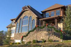 4 Bedroom Cabins In Pigeon Forge by Pool With A View This Beautiful Four Bedroom Cabin Located In