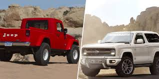 Jeep Vs Truck Off Road - Truck Pictures 2018 Ram 1500 Vs Chevrolet Silverado Comparison Review By Jeep Vs Truck Off Road Bozbuz Dvetribe Toy Vs Real Monster Jeep Renzone Toys For Kids Youtube Offroad Society Lampe Chrysler Dodge Ram Visalia Ca New 2019 Wrangler Jt Pickup Truck Spotted Car Magazine Autv Page 2 Huntingnetcom Forums Bottomed Out Chevy Tug Of War At Warz 2015 View Pickup Confirmed Future Rival To The Ford Ranger Jeep Concept