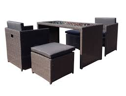5 Piece Bar Height Patio Dining Set by Marvellous Patio Set For Home U2013 Patio Set Big Lots Patio Set