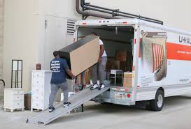 How Many Movers Should I Hire For My Move? Best Charlotte Moving Company Local Movers Mover Two Planning To Move A Bulky Items Our Highly Trained And Whats Container A Guide For Everything You Need Know In Houston Northwest Tx Two Men And Truck Load Truck 2 Hours 100 Youtube The Who Care How Determine What Size Your Move Hiring Rental Tampa Bays Top Rated Bellhops Adds Trucks Fullservice Moves Noogatoday Seatac Long Distance Puget Sound Hire Movers Load Unload Truck Territory Virgin Islands 1