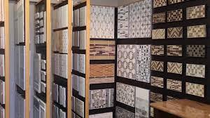 tile fantastic san jose ca countertops backsplashes floors