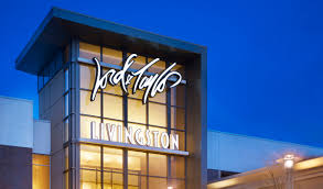 Do Business At Livingston Mall®, A Simon Property. Early Schindler 330a Hydraulic Elevatorbarnes And Noble Cape Cod Petion Ask Barnes Nobles Not To Close Its Store At Eastridge Complete List Of Stores Located At Mall Of Georgia A Shopping Shop Stock Photos Tech Webactually Korea Flickr Booksellers 12 19 Reviews Toy Play In The Fountains Near Forsyth County Ga For Families Phil Gaimon On Twitter Author Vandalism I Just Signed A Sheednomics 2014 Skymall Retail History And Abandoned Airports