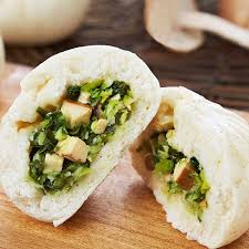 what cuisine what is a bao food republic