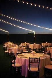 98 Best Southern California Venues Images On Pinterest | Southern ... 15 Best Eugene Oregon Wedding Venues Images On Pinterest 10 Chic Barn Near San Diego Gourmet Gifts Vintage Barn Wedding At The Farmhouse Weddings Nappanee In Temecula Historic Stone House Affordable And Rustic Elegant In Santa Cruz Creek Inn Get Prices For Green Venue 530 Bnyard Wdingstouched By Time Rentals The Grange Manson Austin Barns Mariage Best 25 Creek Inn Ideas Country