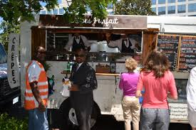 Crêpes Parfait Food Truck Lunch Truck Locator Best Image Kusaboshicom About Us Say Cheese Food Map Truckeroo And Dc Food Trucks Travelling Locally Intertionally Foodtruck Trailer Tuk Pinterest Truck Sloppy Mamas Washington Trucks Roaming Hunger Ofrenda Chicago Find In Truckspotting Gps App Little Italy On Wheels Fiesta A Real Chickfila Mobile Catering Dc Slices Dcslices Twitter
