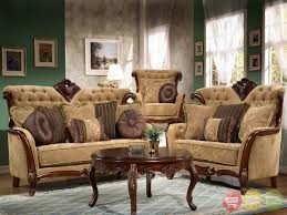 Living Room Furniture Under 1000 by Living Room Lovely Living Room Sofa Sets Living Room Furniture
