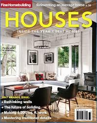 100 Home Furnishing Magazines Best House Design Amazing Most Popular Decor