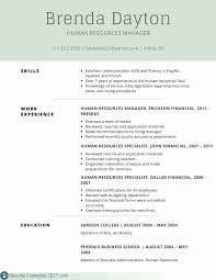 8 Ken Coleman Resume Template Samples | Resume Database Template How To Get Job In 62017 With Police Officer Resume Template Best Free Templates Psd And Ai 2019 Colorlib Nursing 2017 Latter Example Australia Topgamersxyz Emphasize Career Hlights On Your Resume By Using Color Pilot Sample 7k Cover Letter For Lazinet Examples Jobs Teacher Combination Rumes 1086 55 Microsoft 20 Thiswhyyourejollycom