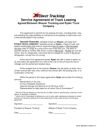 Truck Driver Termination Letter Sample Truck Lease Agreement Template Sample Customer Service Resume Or Form Free Images Lease Agreement Archives Job Application The Project Bibliography And Technical Appendices Ryder Signs Natural Gas Deal With Willow Usa Lng World News Reaches Newspaper Delivery Company Trailer Rental Invoice Download Minnesota Edgar Filing Documents For 112785506000438 Texas Motor Vehicle Bill Of Sale Pdf Eforms 2017 Acura Mdx Deals Prices Page 38 Car Forums At Inspection Checklist Wwhoisdomainme