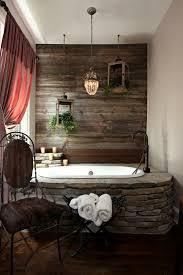 top fünf trends im badezimmer design