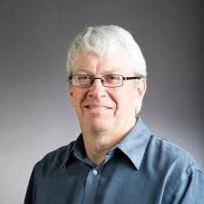 Mike Hlas (@Hlas)   Twitter