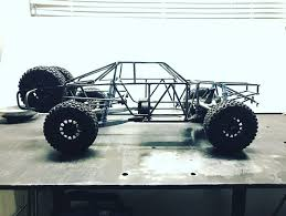 Losi Baja Rey Full-Cage Trophy Truck [READER'S RIDE] - RC Car Action Rolling Through Allnew Brenthel Trophy Truck Finishes Baja 1000 Apdaly Lopez Wins The Class At 2017 Off The Has 381 Erants So Far Offroadcom Blog Road Classifieds Ready To Race Truckclass 8 500 2018 Trucks Youtube Sara Price Mx Joins Rpm Offroad In Spec An Taking On Peninsula Honda Ridgeline Conquers 2015 Losi Super Rey 16 Rtr Electric Red Los05013t2 Forza Motsport Wiki Fandom