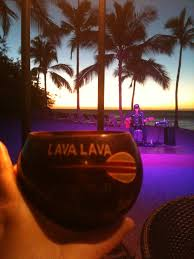 Kohala Pumpkin Patch 2012 by Sunsets And Sand Welcome All To The Lava Lava Beach Club Real