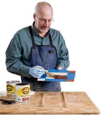 Dresser Valet Woodworking Plans by Building A Dresser Valet Woodworking Blog Videos Plans