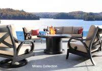 outdoor furniture brands list lovely kettal ahfhome my